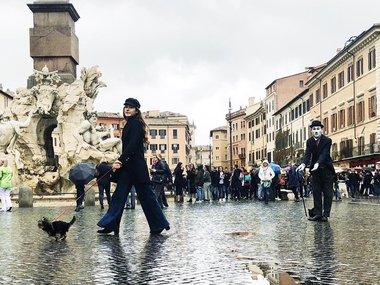 Erica_Firpo_Rome