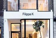 Filippa K Store