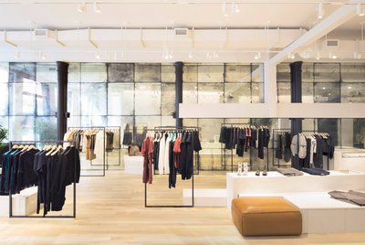 Feel Good Retail – Mekong+, Maiyet, A Boy Named Sue and more
