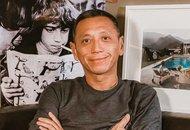 Gilbert-Yeung-Portrait.jpg