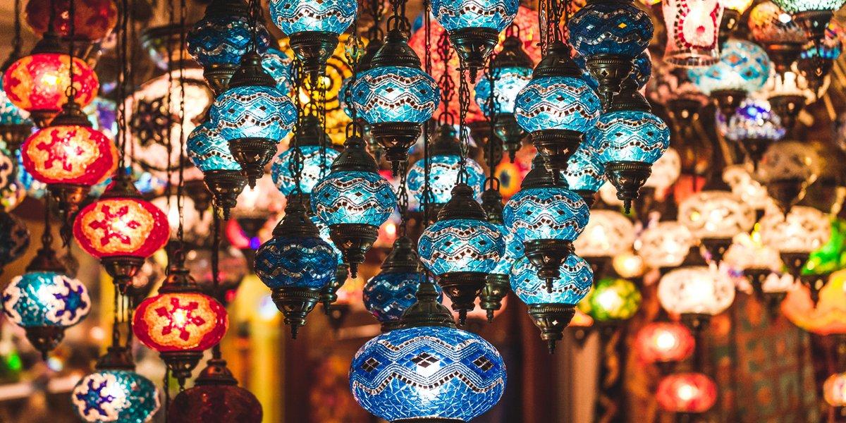 Картинки по запросу grand bazaar istanbul