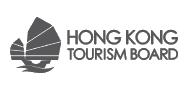 HKTB logo-02.png