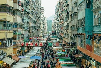 LadiesMarket_HongKong