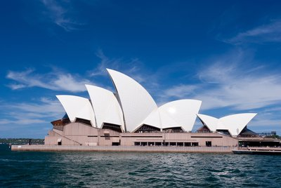 Context Private Tours: Inside Guides to Sydney