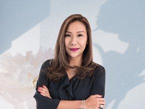 Jessica Cu 5th C
