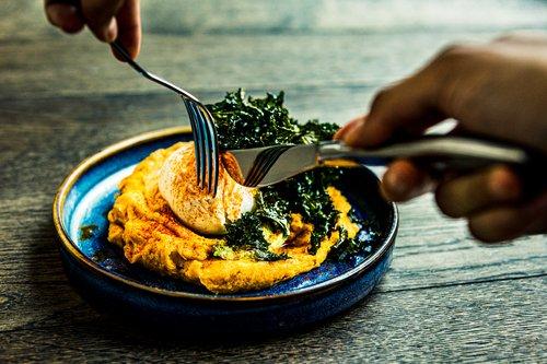 Komune - Burrata with sweet potato hommus.jpg