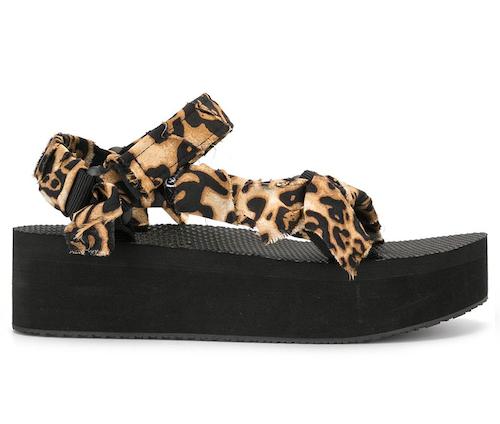 arizona love sandal