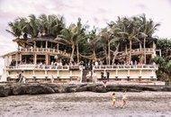 LaBrisa_Bali