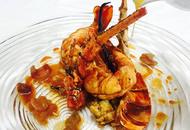 la_verticale_hanoi_french_restaurant