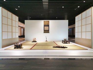 Liang Yi Gallery