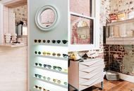 Lucy Shop Interior