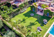 Luxurious Moroccan Oasis_stayonedegree