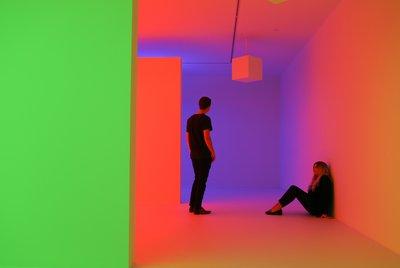 Sydney's Best Art Galleries