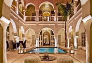Marrakech Riad Anayela