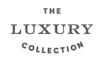 Marriott Luxury Collection logo-15.png