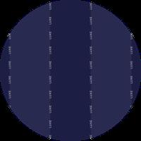 Milan circles pattern.png