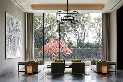 PalaceHotel_Tokyo_lobby