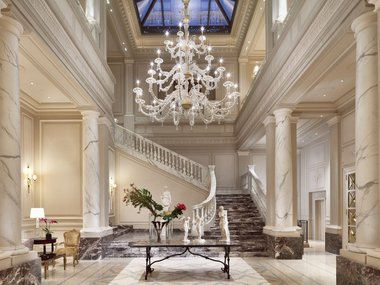 palazzo_parigi_1