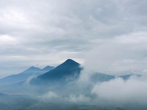 Fanis Guatemala 2