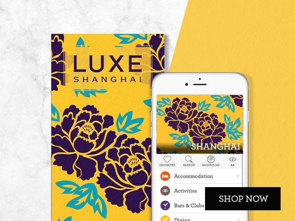 Shanghai product 800x600px.jpg