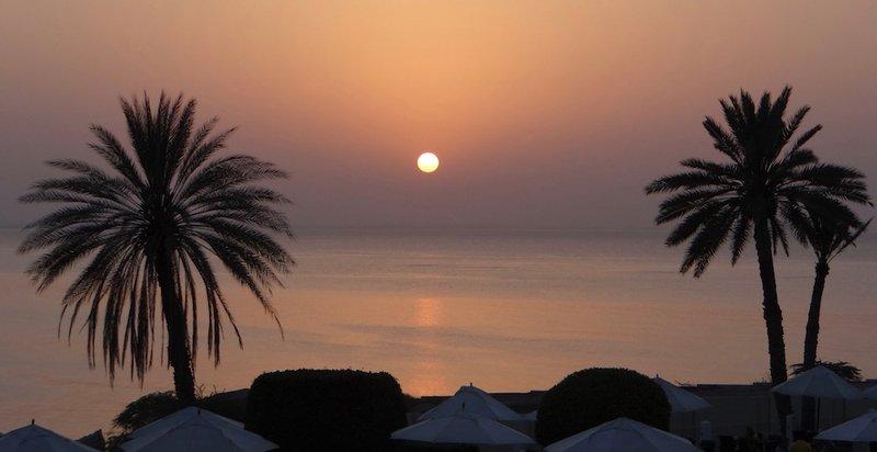 Shelley Dark Travel Oman15.jpg