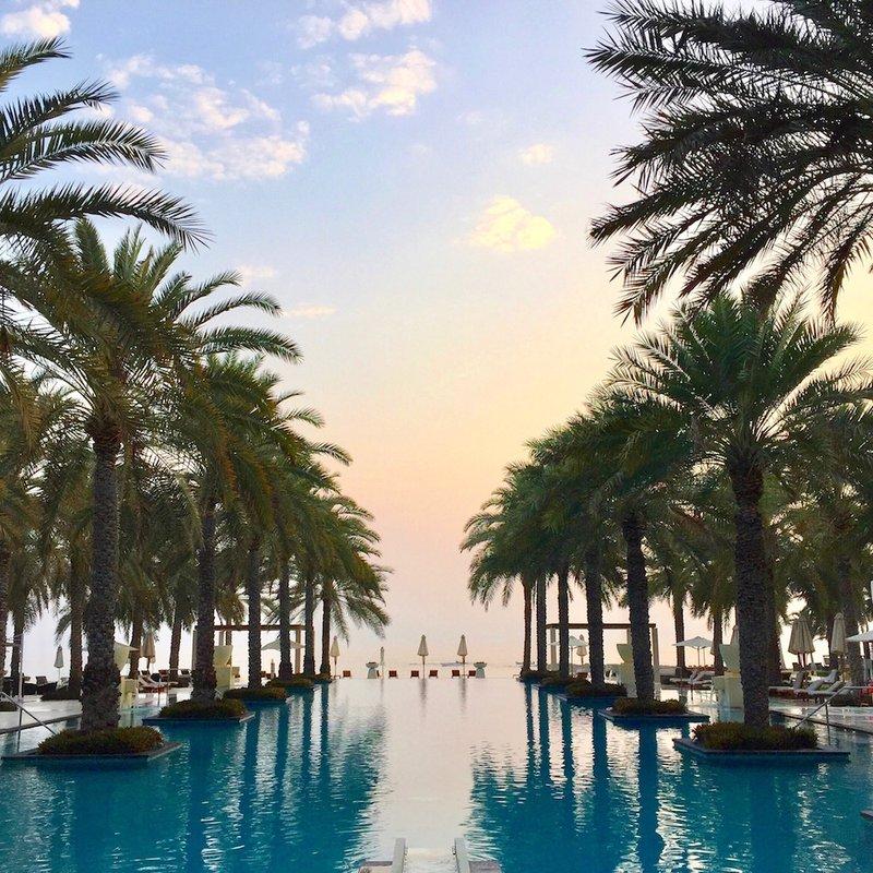 Shelley Dark Travel Oman16.jpg