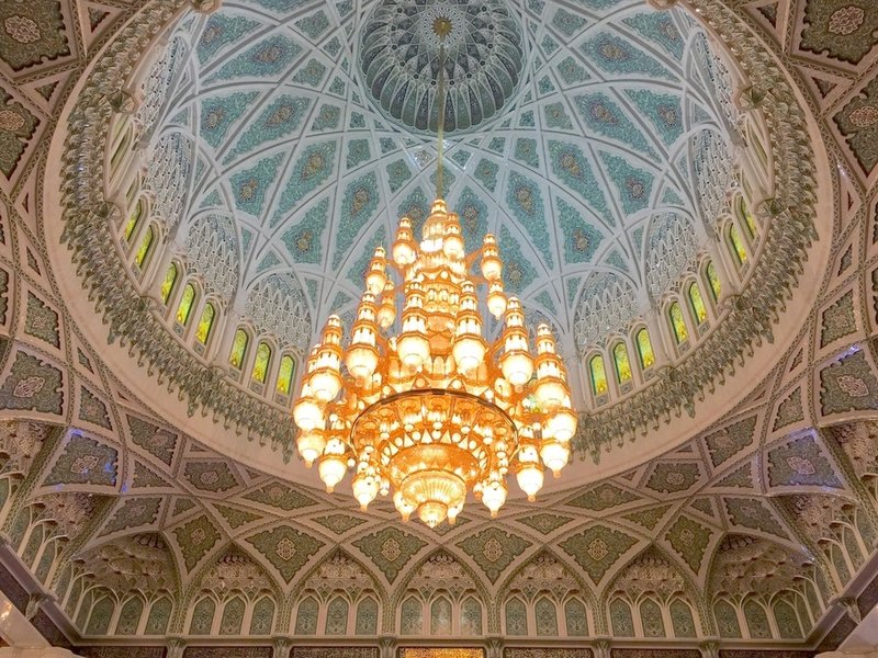 Shelley Dark Travel Oman3.jpg