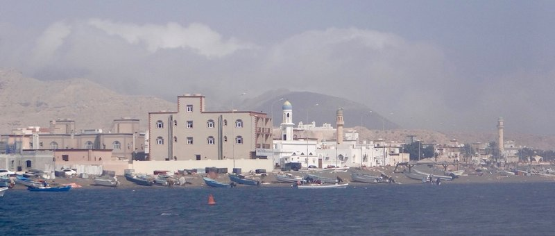 Shelley Dark Travel Oman4.jpg