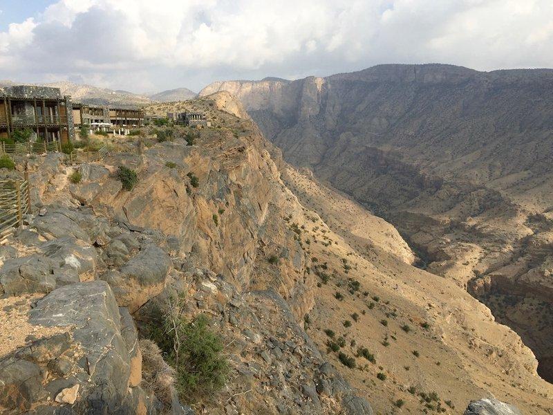 Shelley Dark Travel Oman6.jpg