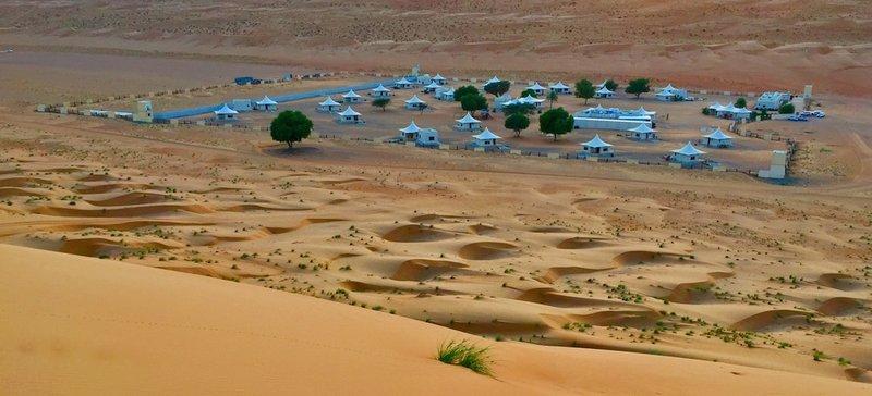 Shelley Dark Travel Oman8.jpg