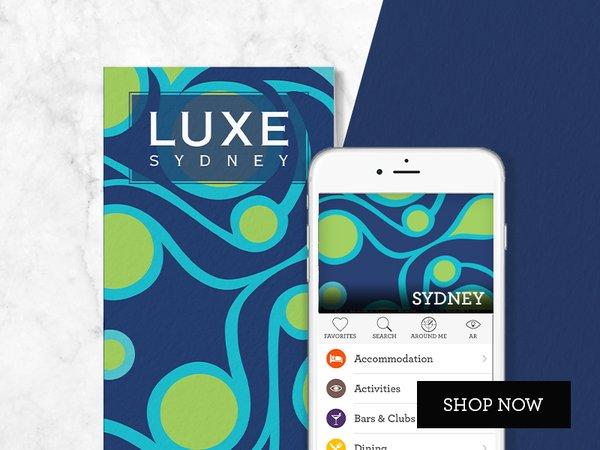 Sydney product 800x600px.jpg