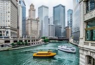 Chicago_Architecture_tours