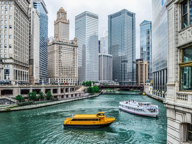 Chicago_Architecture_tours