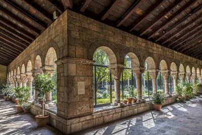 The_Cloisters_MetNewYork