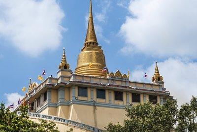 Wat_Saket_Bangkok
