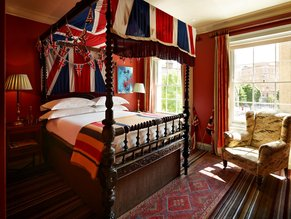 TheZetterTownhouse_London