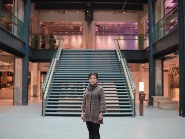 Vanessa_Cheung_TheMills