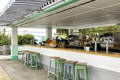 Watsons_bay_boutique_hotel_2