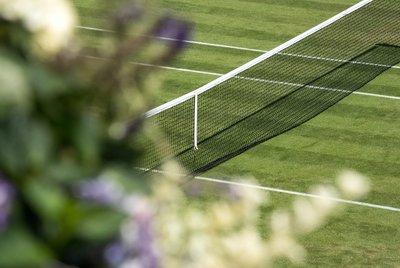 Wimbledon_2018