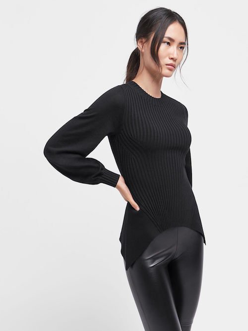 Wolford Montana Pullover