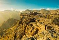 Road Trip Oman 01.jpg