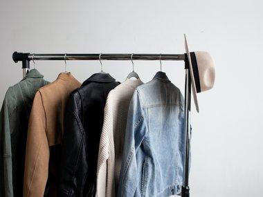 spring fashion luxe picks