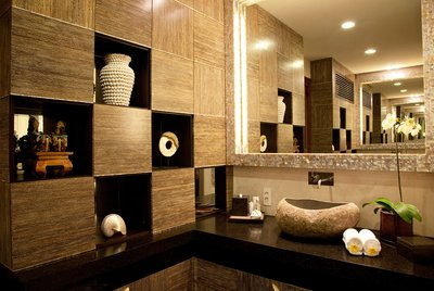 carloinnovativefurnishings-privatevilla-bali-furnitureinteriorshop-02.jpg