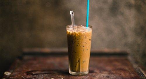 Vietnamese coffee_cc_frank-mckenna-unsplash