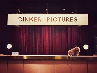 cinker_pictures_beijing_9