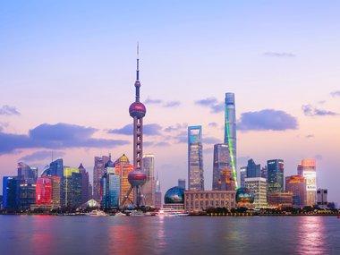 Shanghai_cc_Edward He_Unsplash.jpg