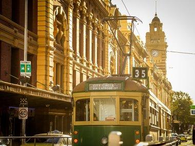 etihad-luxe-12-hours-melbourne-tram-flinder-street-station.jpg