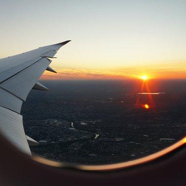 Travel Predictions Post Covid-19