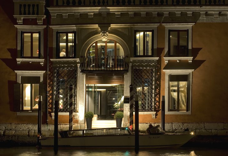 palazzo_barvarigo-venice hotel_1