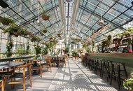 greenhouse_restaurants_the_commissary_los_angeles.jpg